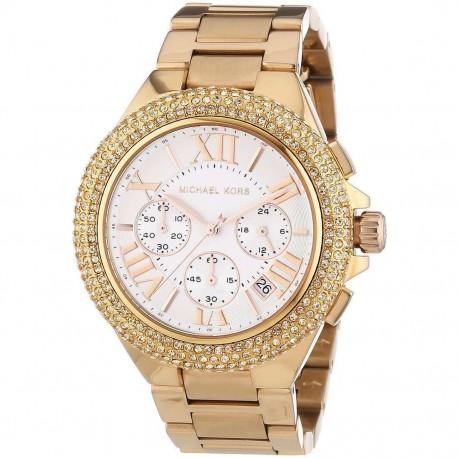orologio michael kors donna MK5636