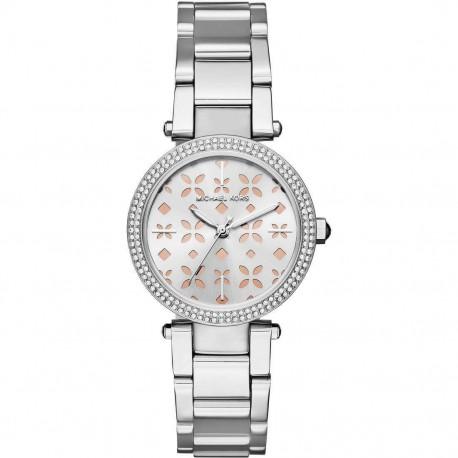 Michael Kors Uhr MK6483