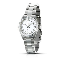 Philip Watch Donna R8253107945