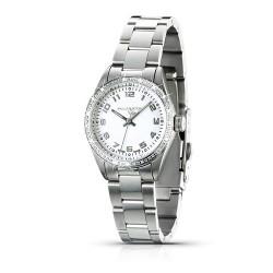 Philip Watch Woman R8253107945