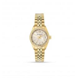 Philip Watch Damenuhr R8253597521