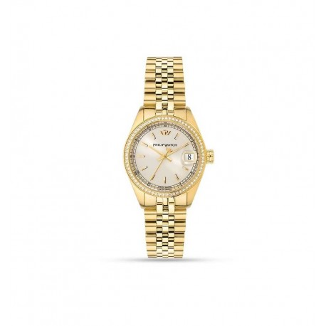 Orologio Donna Philip Watch R8253597521