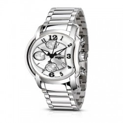 Philip Watch Mann Uhr R8243650015