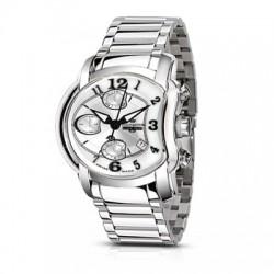 Philip Watch montre homme R8243650015
