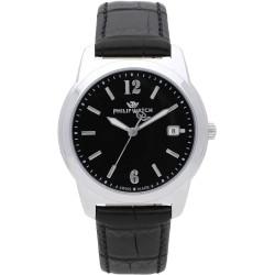 Philip Watch Mann Uhr R8251495001