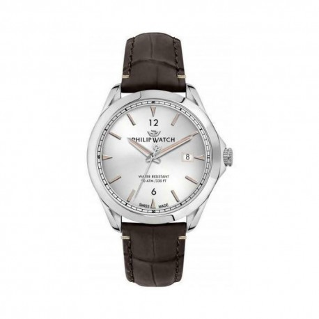 Orologio Philip Watch Uomo R8251165004