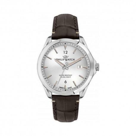 Philip Watch Men's Watch R8251165004