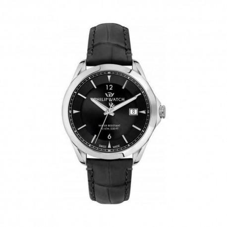 Philip Watch Men's Watch R8251165005