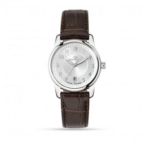 orologio Philip Watch donna R8251178506