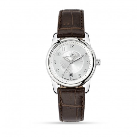 Philip Watch Frau Uhr R8251178506
