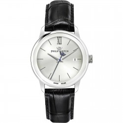 Philip Watch Men's Watch R8251150002