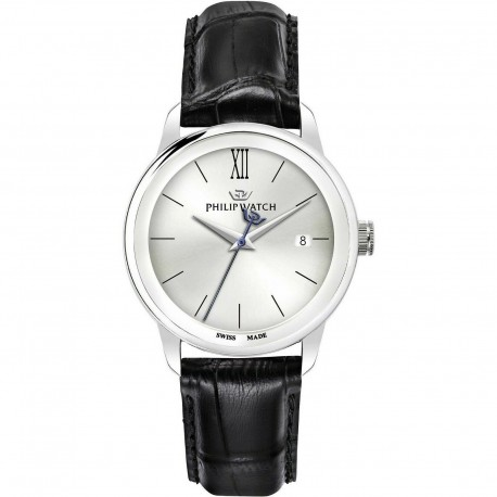 Orologio Philip Watch Uomo R8251150002