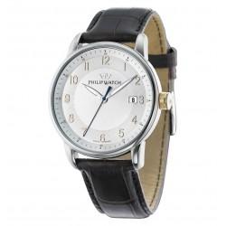 Philip Uhr Mann Uhr R8251178004