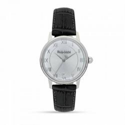 Philip Watch montre femme R8251598503
