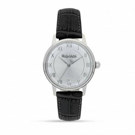 Philip Watch Frau Uhr R8251598503