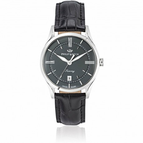 orologio Philip Watch uomo R8251180007