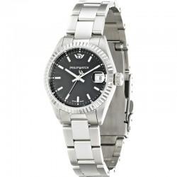 Philip Watch montre femme R8253107506