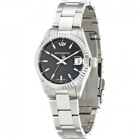 Philip Watch Frau Uhr R8253107506