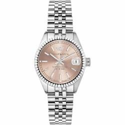 Philip Watch montre femme R8253597534