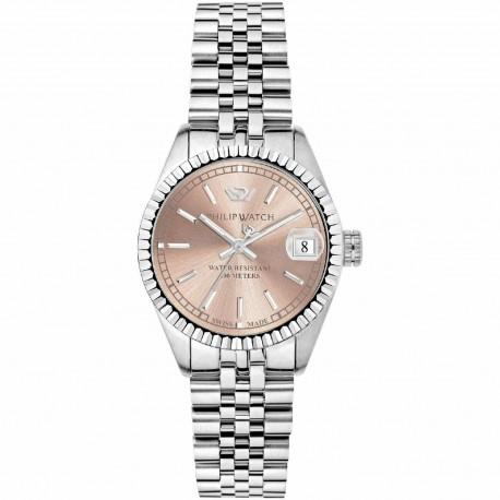 Philip Watch Frau Uhr R8253597534