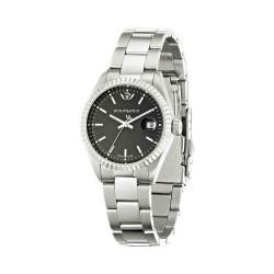 Montre Philip Watch R8253107510