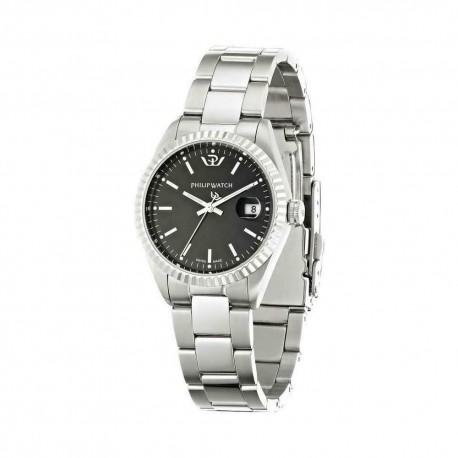 Philip Watch R8253107510 watch