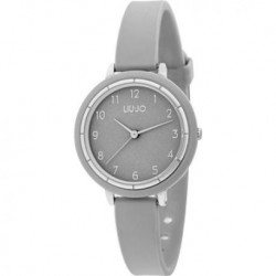 Watch Woman Liu Jo TLJ1260