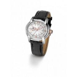 Philip Watch montre femme R8251150545