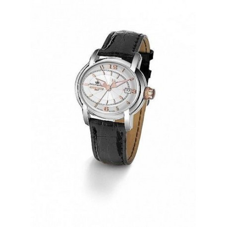 Philip Watch Frau Uhr R8251150545