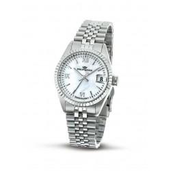 orologio donna philip watch R8253597505