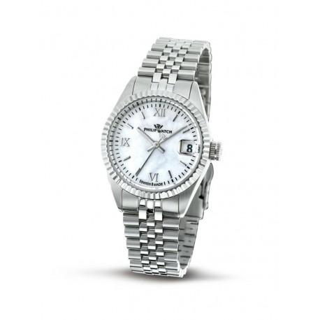 Philip Uhr Frau Uhr R8253597505