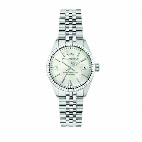 orologio Philip Watch donna R8253597541