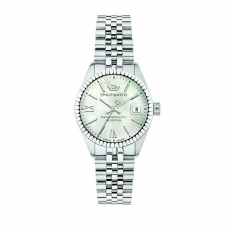 Philip Watch Frau Uhr R8253597541