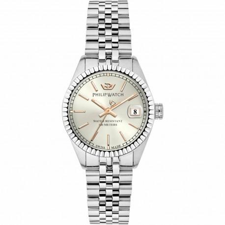 orologio Philip Watch donna R8253597540