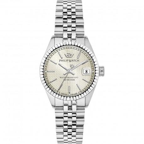 Philip Watch Frau Uhr R8253597539