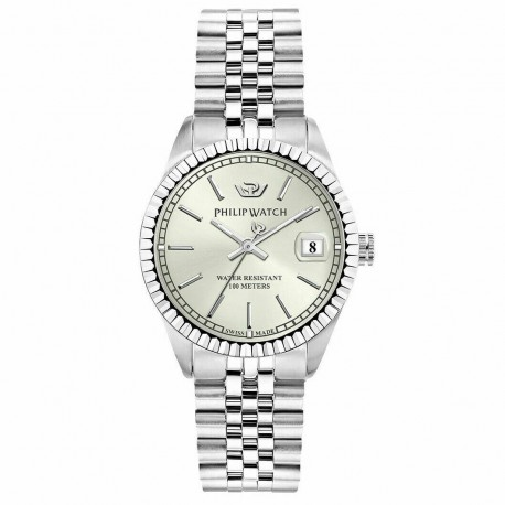 orologio Philip Watch donna R8253597543