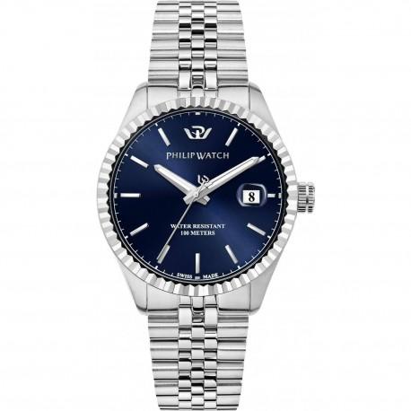 Michael Kors Mann Uhr R8253597059