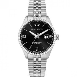 Philip Watch R8253597058 watch