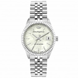 Orologio Donna Philip Watch R8253597560