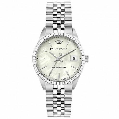 Philip Watch Ladies Watch R8253597560