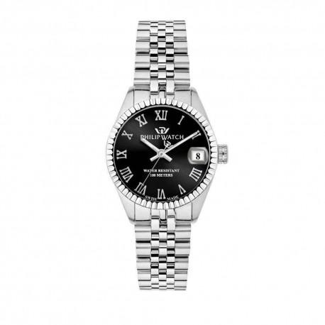 Philip Watch Frau Uhr R8253597563