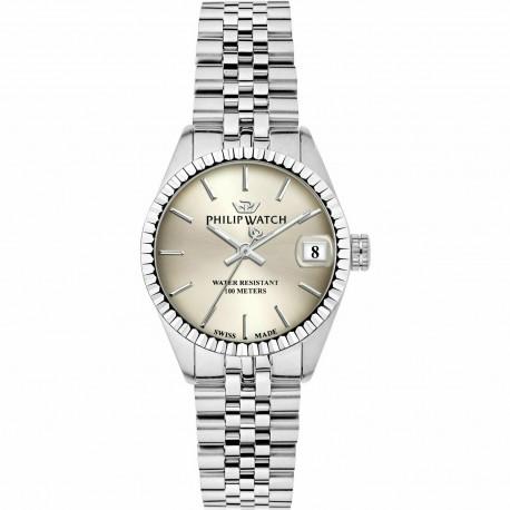 Philip Watch Frau Uhr R8253597548