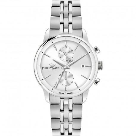 orologio Philip Watch uomo R8273650003