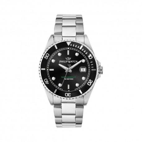 orologio Philip Watch uomo R8253597046