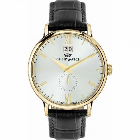 orologio Philip Watch uomo R8251595002