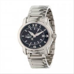 Montre Philip Watch R8253150025