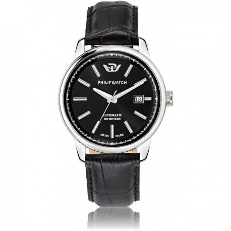 orologio Philip Watch uomo R8221178002