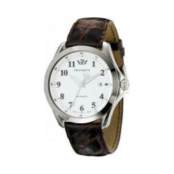 Philip Watch R8221165245 watch