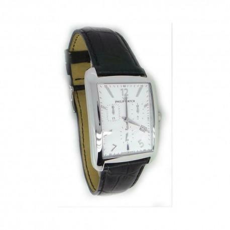 orologio Philip Watch uomo R8271674001