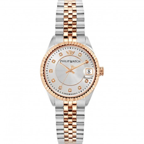 orologio Philip Watch donna R8253597525